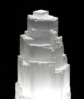 IMG 0331 700 270a - セレナイトの意味・効果とは?浄化方法や波動、他の石との相性も解説