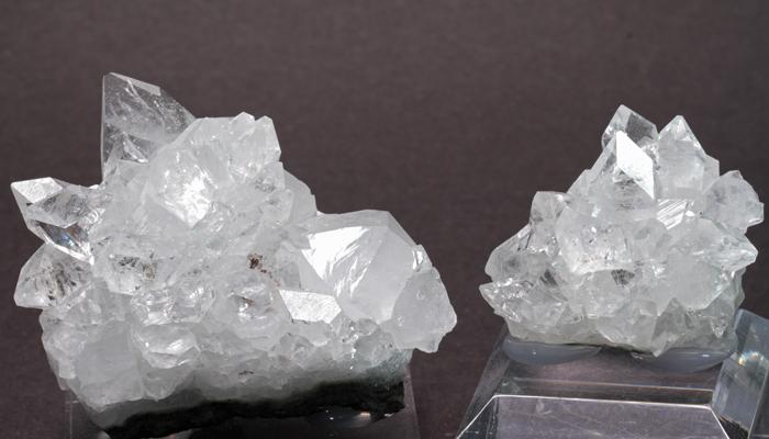 アポフィライト 原石・意味・効果・販売