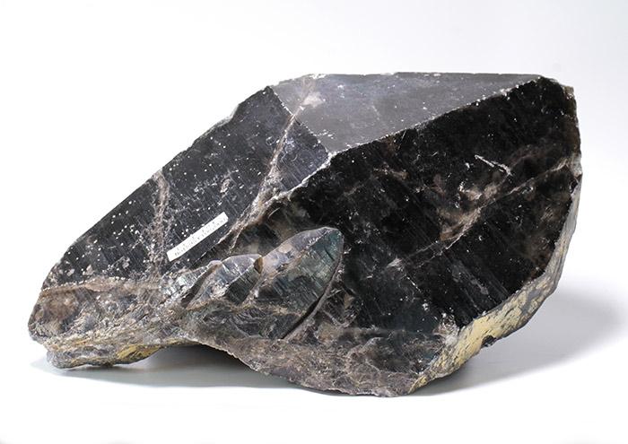 IMG 4473 700r - モリオン=黒水晶の効果と意味について|2019年版【パワーストーン専門家監修】