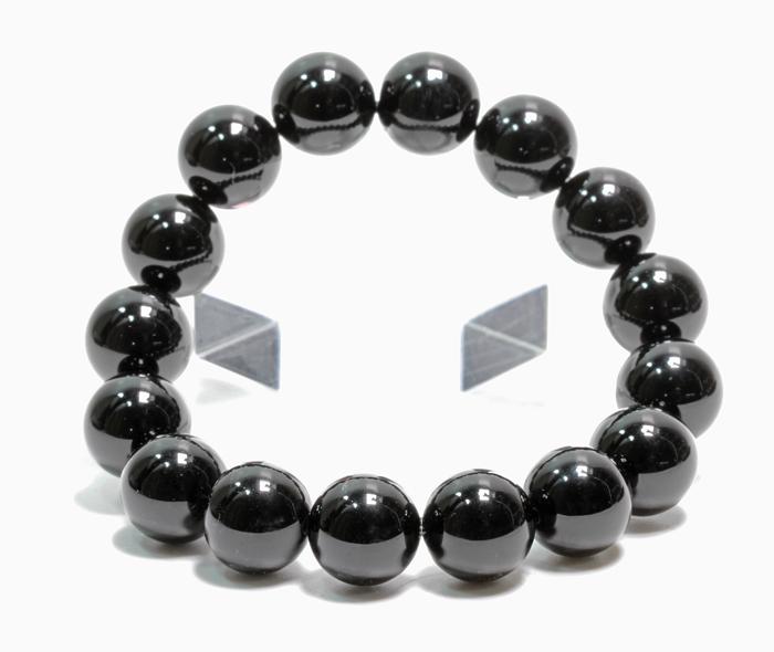 IMG 3070 - モリオン=黒水晶の効果と意味について|2019年版【パワーストーン専門家監修】
