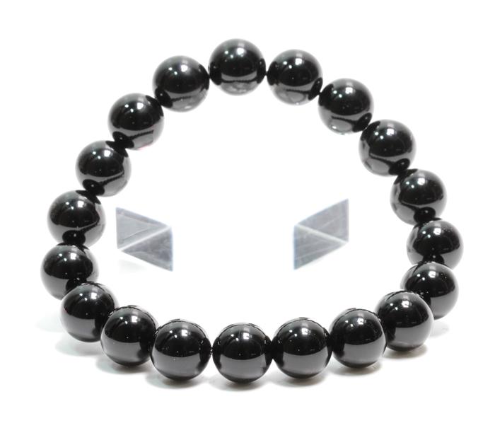 IMG 3073 - モリオン=黒水晶の効果と意味について|2019年版【パワーストーン専門家監修】