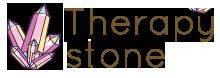 セラピーストーン公式ブログ