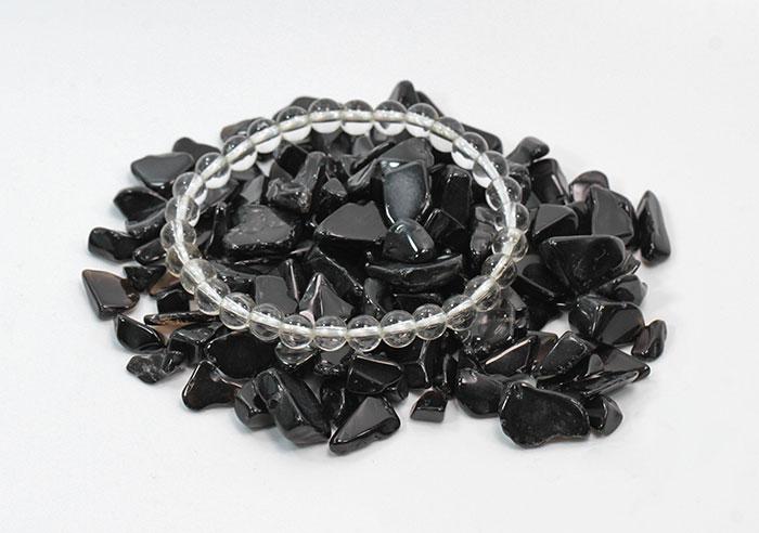 IMG 8841 700q - モリオン=黒水晶の効果と意味について|2019年版【パワーストーン専門家監修】